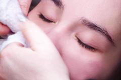 kozmetika-budapest-4