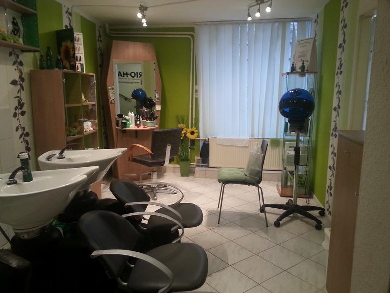 hajgyógyászat