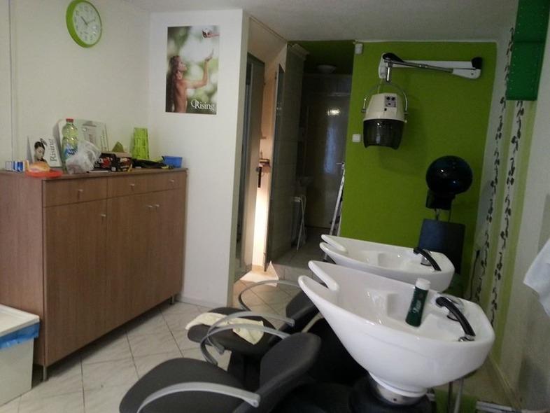 hajgyógyászat korpásodáskezelés