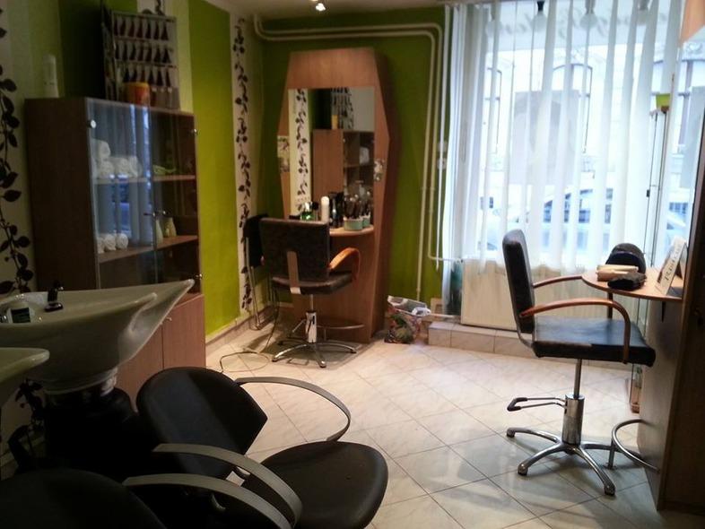 hajgyógyászat haj zsírosodás