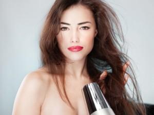 hajgyógyászat-hajhullás-1