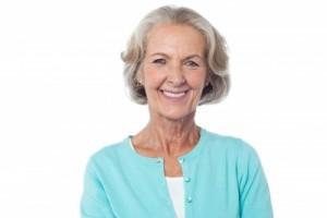 hajgyógyászat hajhullás kezelés