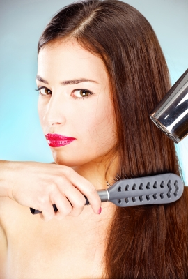 hajgyogyaszat-hajhullás-2