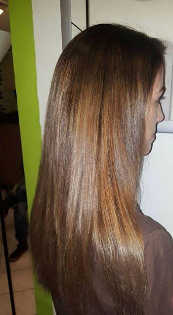 ammoniamentes-hajfestek-hajgyogyaszat-11