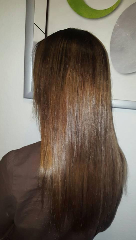 ammoniamentes-hajfestek-hajgyogyaszat-12