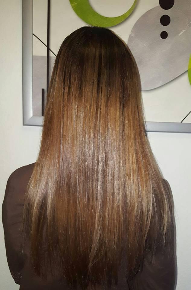 ammoniamentes-hajfestek-hajgyogyaszat-13