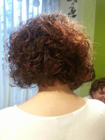 fodrászat trio hair