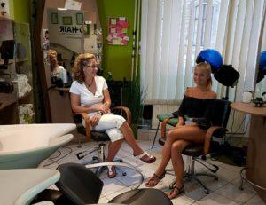 rtl-forgatás-hajgyógyászat-1