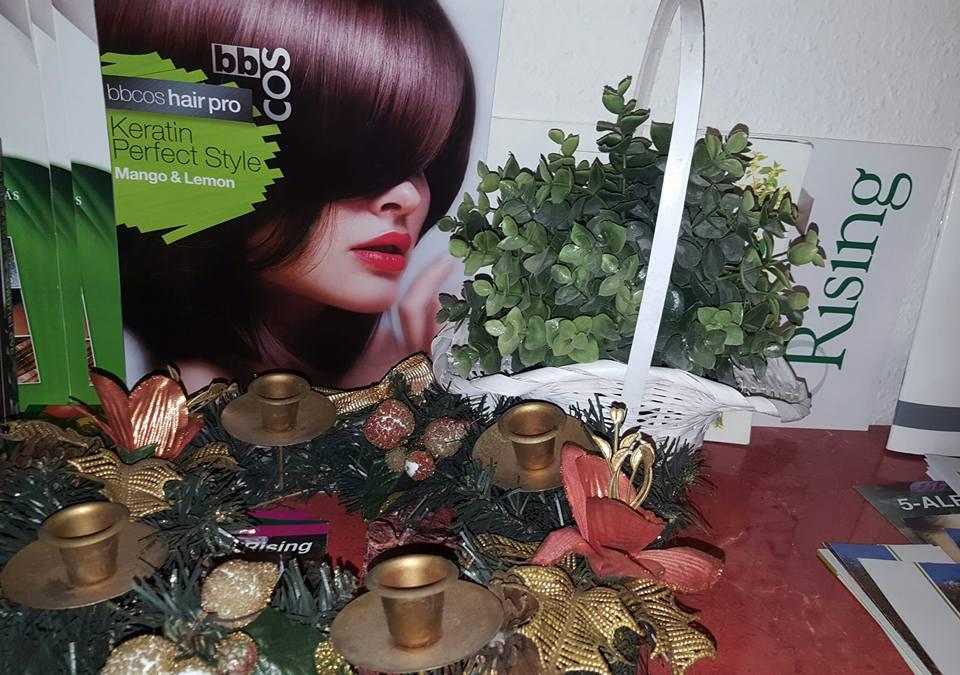trio-hair-hajgyogyasz-fodrasz-szepsegszalon-2
